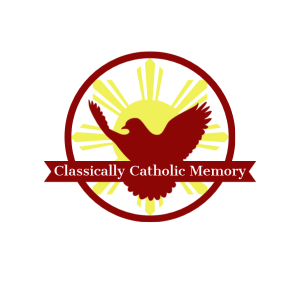 Clasically Catholic Memory